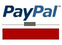 Zahlungsarten PayPal oder Ueberweisung