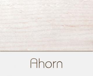 onlineshop sockelleiste 25x15 mm mit fase 2 mm massivleisten sockelleisten. Black Bedroom Furniture Sets. Home Design Ideas