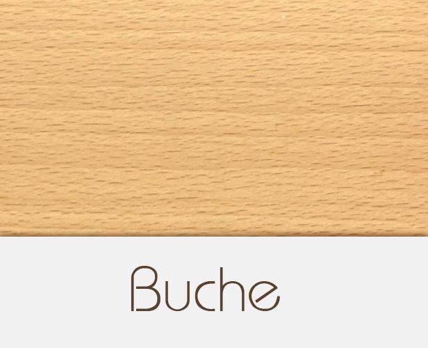 onlineshop sockelleiste 60x20 mm mit schr ge massivleisten sockelleisten. Black Bedroom Furniture Sets. Home Design Ideas